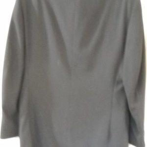 Missoni Suits & Blazers - Men's Missoni Black Dress Jacket Size S